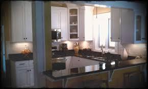 c kitchen ideas different types of modular kitchen designs cabinet semi parallel