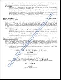 Resume Writing Professional Professional Professional Resume Writing Service
