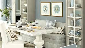 living room paint color ideas youtube ecoexperienciaselsalvador