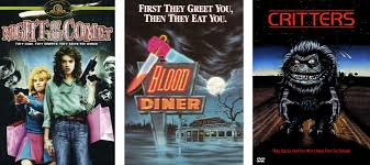 halloween top ten favorite 80 u0027s horror movies because reading