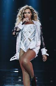 How To Look Like Beyonce For Halloween by Top 25 Best Beyonce Costume Ideas On Pinterest Beyonce