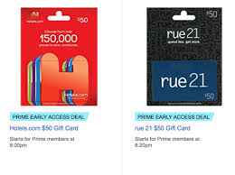 giftcard deals gift card deals