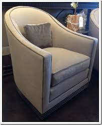 Small Swivel Club Chairs Design Ideas 24 Best Craftsman Living Room With Transitional Style Images On