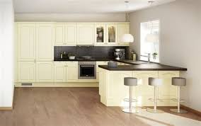 cuisine a l americaine cuisine a l americaine get green design de maison