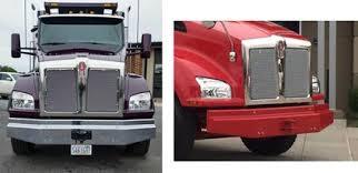 kenworth trucks the world u0027s best
