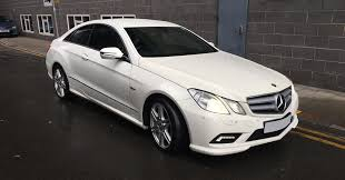 mercedes e class gearbox problems common problems w212 e class mercedes enthusiasts