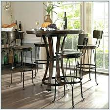 small kitchen pub table sets kitchen bar table and chairs black pub table set modern style pub