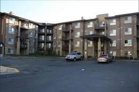 1 Bedroom Apartment For Rent Edmonton The Madison Apartments 5303 25 Avenue Edmonton Ab Rentcafé