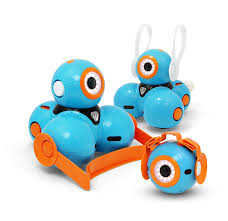amazon com wonder workshop accessories pack for dash and dot