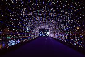 jones beach christmas light show holiday light spectacular by christmas decor visit henry county