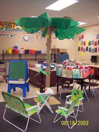architecture wonderful kindergarten class decorating ideas with
