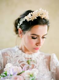 bridal crowns 2017 wedding trends mestad s bridal and formalwear