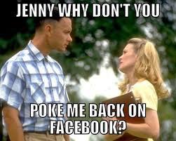 Forrest Gump Memes - forrest gump memes home facebook