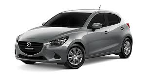 what car mazda mazda new car offers