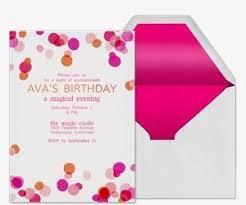 invitations online online birthday invitations marialonghi