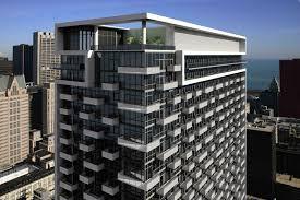 4 235 w van buren floor plans van buren house plan house