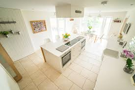 how to plan a kitchen layout that works best for you kitchens