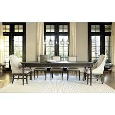 universal furniture 311739 rta berkeley 3 urban arm chair set of