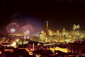 2000 new years free 2000 images pictures and royalty free stock photos