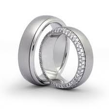 designer eheringe trauringe teuer designer eheringe platin hochwertige ringe weißgold