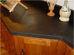 Best Kitchen Countertop  Backsplash Ideas Images On Pinterest - Soapstone backsplash