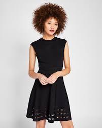 dresses designer dresses for day u0026 evening ted baker