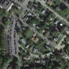 wvu evansdale map virginia evansdale cus tennis courts in