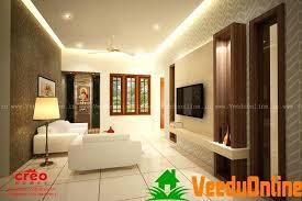 home interior designer salary kerala veedu interior photos excellent contemporary home living