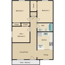 el pavon apartments availability floor plans u0026 pricing