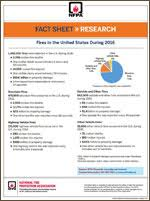 How To Mail Resume To Hr Nfpa Reports Fires In The U S