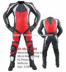 waterproof bike suit leather motorbike suit leather motorbike suit suppliers and