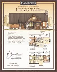 house plans u2014 milestone contracting