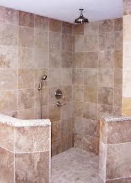 bathroom tiles ideas for small bathrooms brilliant ideas of small bathroom walk in shower designs home design