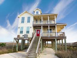 beachfront property steps away from the bea vrbo