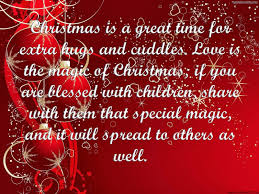 merry christmas greetings words merry christmas quotes 2015