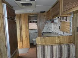 1982 ford honey 240 monaco class c owatonna mn noble rv iowa