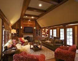 Tudor Homes Interior Design by Tudor Homes Interior Design Home Deco Plans
