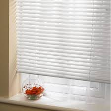 Argos Vertical Blinds Headrail Wilko Venetian Blind Aluminium White 180cm Wide X 160cm Drop At