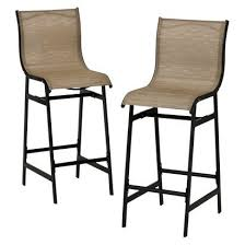 Patio Bar Chairs 32 Best Patio Furniture Ideas Images On Pinterest Patio