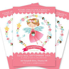 fairy party invitations best 25 fairy invitations ideas on