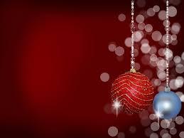 festive season illustration free image on 4 free photos