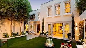 who u0027s to blame for london u0027s housing boom foreigners u2014 quartz