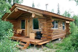 cabin designs free small cabin designs small cabin homes mini cabin plans free