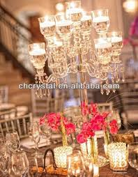 cheap candelabra centerpieces china candelabra centerpieces for wedding table wholesale