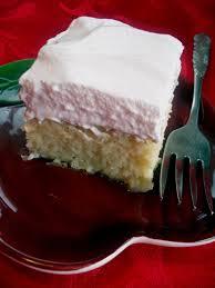 tres leches cake veronica u0027s cornucopia