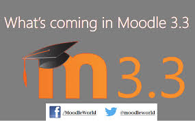 The Most Awesome It Project by Project Inspire Archives Moodle World