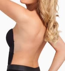 bustier bra for wedding dress backless bras for wedding dresses wedding ideas