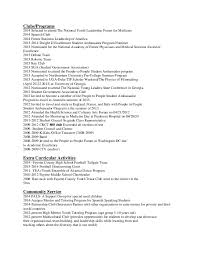 sample resumes 2014 divinity amos richards academic resume 2014 with picture linkedin