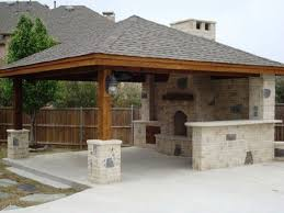 Patios Design Patios Design And Build