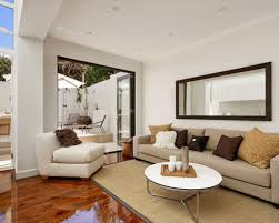 Design For Long Narrow Living Room by Narrow Living Room Design How To Arrange Furniture In Long Narrow